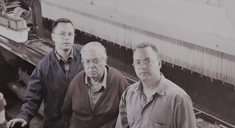 Carlos,Padre,Vicente